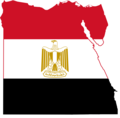 Flag-map-Egypt.png