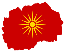 Flag-map of Macedonia - old.png