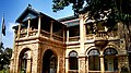 Flag Staff House (Quaid-e-Azam House Museum) 18.jpg