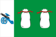 Flag of Belsky rayon (Tver oblast).png