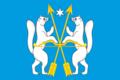 Flag of Cherkutinskoe.png