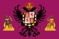Flag of toledo.png