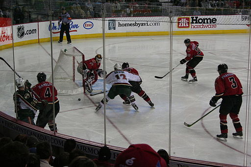 Flames-Wild-2006-12-12