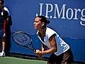 Flavia Pennetta US Open 2008 (cropped).jpg