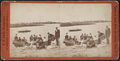 Fletcher Lake, Ocean Grove, from Robert N. Dennis collection of stereoscopic views.png