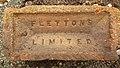 Flettons (5476790384).jpg