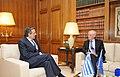Flickr - Πρωθυπουργός της Ελλάδας - Αντώνης Σαμαράς - Herman Achille Van Rompuy (6).jpg