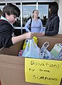 Flickr - DVIDSHUB - Atsugi residents collect relief supplies (Image 1 of 4).jpg
