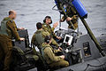 Flickr - Israel Defense Forces - Chief of Staff Visits Navy, Jan 2011 (1).jpg
