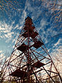 Flickr - Nicholas T - Rattlesnake Fire Tower.jpg