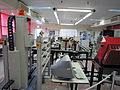 Flickr - Technion - Israel Istitute of Technology - IMG 1026.jpg