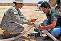 Flickr - The U.S. Army - Creating clean water.jpg