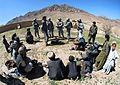 Flickr - The U.S. Army - Meeting with Village Leaders.jpg