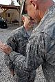 Flickr - The U.S. Army - www.Army.mil (71).jpg