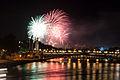 Flickr - Whiternoise - Bastille Day Fireworks, 2010, Paris (12).jpg