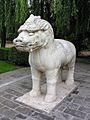 Flickr - archer10 (Dennis) - China-6507.jpg
