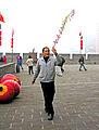 Flickr - archer10 (Dennis) - China-7037.jpg
