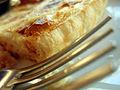 Flickr - cyclonebill - Tærte med skinke og ost.jpg