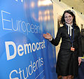 Flickr - europeanpeoplesparty - EPP Congress Warsaw (1093).jpg