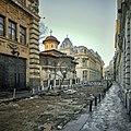 Flickr - fusion-of-horizons - Stavropoleos (255).jpg