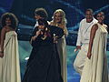 Flickr - proteusbcn - Final Eurovision 2008 (54).jpg