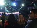 Flickr - proteusbcn - Final Eurovision 2008 (72).jpg