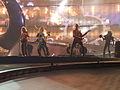 Flickr - proteusbcn - Semifinal 1 EUROVISION 2008 (119).jpg