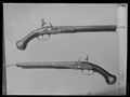 Flintlåspistoler - Livrustkammaren - 77045.tif