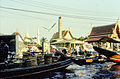 Floating market, Bangkok 1982-2.jpg