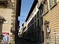 Florence (29511907).jpg