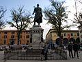Florence (3366075976).jpg