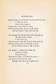 Florence Earle Coates Poems 1898 117.jpg
