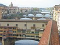 Florencia - Flickr - dorfun (43).jpg