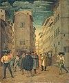 Florentijnse straatscène met twaalf figuren 1540-1560.jpg
