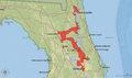 Florida, Congressional District 5 (rough draft2).png