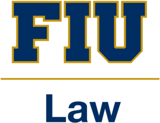 <i>Florida International University College of Law</i> Academic journal