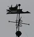 Flosta kirke vindfloy id 84165.jpg