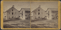 Flour, feed, grain and plaster (mill.), from Robert N. Dennis collection of stereoscopic views.png