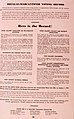Flyer-handout for Nixon for Senate campaign, 1950.jpg