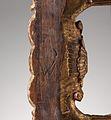 Folding stool (pliant) (one of a pair) MET DP102688.jpg