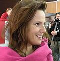 FolleJournée2009 EmmanuelleGaume.jpg