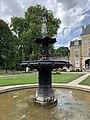 Fontaine Parc Lefèvre - Livry Gargan - 2020-08-22 - 5.jpg