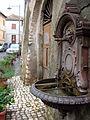 Fontana a Cori 1.JPG