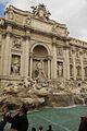 Fontana de Trevi 2013 005.jpg