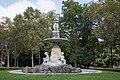 Fontana dei Putti - Giardini Pubblici.jpg