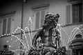 Fontana del Bacchino.jpg