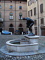 Fontana della ninfa a Modena.jpg