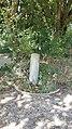 Fontanella pubblica nel territorio di Crevalcore nella frazione Ronchi.jpg