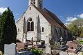 Fontenay-le-Vicomte IMG 2217.jpg