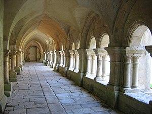 external image 300px-Fontenay22.jpg